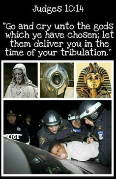 Biblical proof Kemetic 'consciousness' is not for Black Hebrew salvation, but part of our punishment. WE ARE NOT KEMETIC BUT SHEMITIC!! THERE IS A HUGE DISTINCTION AS FAR AS THE MOST HIGH IS CONCERNED!!