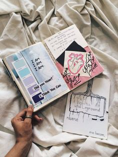 Not Your Type - A Pakistani Creative Lifestyle Blog: Art Journal: World Poetry Day