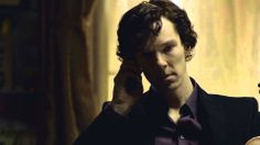 Sherlock: Series 4 Promotional Trailer - The Valley of Fear - *FANMADE* but still pretty awesome!!!