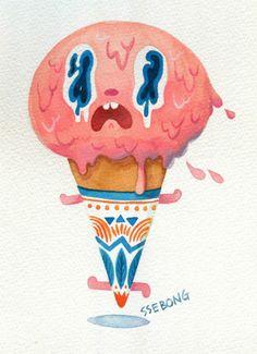 아이스크림 먹을래여? - 캐릭터디자인, 일러스트마카오바카라 GJH696.COM 마카오바카라마카오바카라마카오바카라마카오바카라마카오바카라마카오바카라마카오바카라마카오바카라마카오바카라마카오바카라마카오바카라마카오바카라마카오바카라마카오바카라마카오바카라마카오바카라마카오바카라마카오바카라마카오바카라