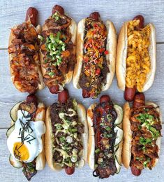 Hot Dog Recipes, Gourmet Recipes, Bistro Food, Food Obsession, Le Diner, Food Goals, Aesthetic Food, Food Cravings, Food Inspiration