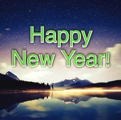 Be assured of the Friars prayers throughout 2014 and always. May God bless you with a healthy and holy New Year. God Bless You, Our Life, Happy New Year, Northern Lights, Prayers, Blessed, Healthy, Nature, Travel