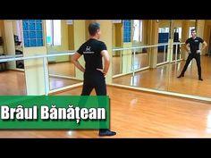 Braul Banatean | Braul Din Banat - YouTube Entertainment, Dance, Romania, Youtube, Addiction, Instagram, Musica, Dancing, Youtubers