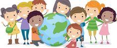 Aprendiendo a ser PT: Atención a la diversidad- Cuándo, cómo, dónde y po...