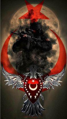 Sports – Mira A Eisenhower Glitch Wallpaper, Wolf Wallpaper, Wallpaper Backgrounds, Wallpapers, Turkish Military, Turkish Army, Turkey Flag, Turkish Soldiers, Warrior King