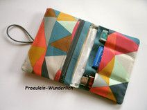 Site WoodWorking My Site Life - Just another wellmodels site Diy Purse With Zipper, Diy Purse No Sew, Sewing Crafts, Sewing Projects, Purse Organization, Boho Diy, Handmade Art, Craft Gifts, Pouch
