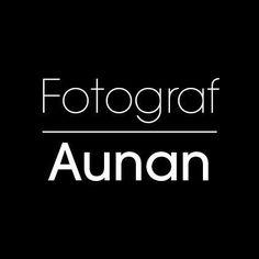 https://www.facebook.com/FotografAunan/ https://www.instagram.com/aunanfoto/