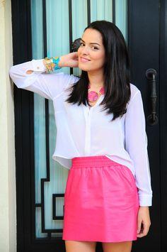 blog-da-mariah-look-do-dia-saia-couro-cris-barros-camisa-dress-to-6