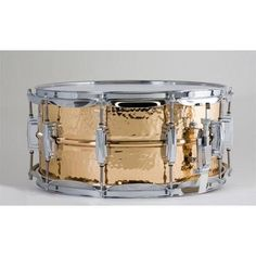 Ludwig Hammered Bronze Snare Drum 6.5x14 de Ludwig, http://www.amazon.com/dp/B0002II8QI/ref=cm_sw_r_pi_dp_x_VuAvzb6DWNK70