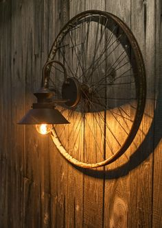 New rustic garden furniture light fixtures Ideas