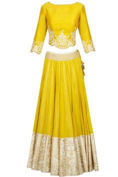 Pernia's Pop Up Shop Pakistani Bridal Wear, Indian Bridal Fashion, Indian Wedding Outfits, Indian Outfits, Indian Clothes, Indian Dress Up, Indian Attire, Indian Wear, Choli Dress