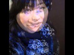 裕美・ルミィヤンツェヴァのマイ スライドショー:クリスマス