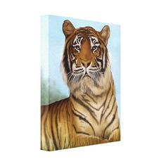 =>quality product          	Jungle King Gallery Wrapped Canvas           	Jungle King Gallery Wrapped Canvas We have the best promotion for you and if you are interested in the related item or need more information reviews from the x customer who are own of them before please follow the link to ...Cleck Hot Deals >>> http://www.zazzle.com/jungle_king_gallery_wrapped_canvas-192402735422304153?rf=238627982471231924&zbar=1&tc=terrest