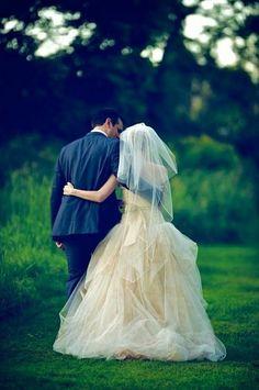 wedding photography #Hochzeit