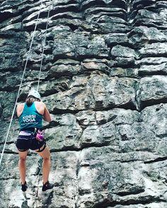 Yoga, Rock Climbing, and Vineyards at Yonah Mountain  http://www.korsiyoga.com/studio-events/2017/10/27/yoga-rock-climbing-and-vineyards-at-yonah-mountain