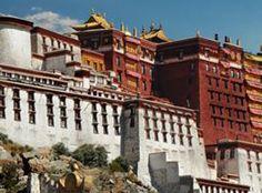 Gewinne mit Himalaya Tours eine Traumreise nach Tibet im Wert von 5'000.-!  Dazu gibt es im Wettbewerb ein Zelt im Wert von 400.- oder eine Reisetasche mit Rollen im Wert von 229.- zu gewinnen.  Hier geht's zum Wettbewerb: http://www.gratis-schweiz.ch/gewinne-eine-traumreise-nach-tibet/  Alle Wettbewerbe: http://www.gratis-schweiz.ch/