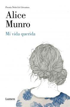 El amor, que nos acecha desde el pasado o nos reclama desde el futuro, es el tema central de esta nueva colección de cuentos de la gran Alice Munro. http://www.imosver.com/es/libro/mi-vida-querida_9970017639
