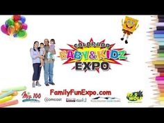 Baby and Kids Show