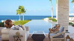 Viceroy Anguilla Luxus Flitterwochen & Ziel Hochzeitsort | Honeymoon Destinations