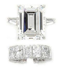 donald-trump-malena-knauss-wedding-ring