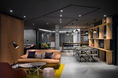 Okko Hotel France | Trendland