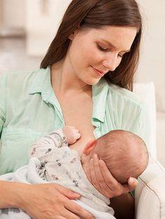 Learn the top struggles for breastfeeding moms, and how to overcome them for a stress-free nursing experience.