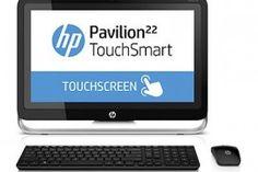 HP-Pavilion-22-h020es-Ordenador-de-sobremesa-todo-en-uno-AMD-A4-5000-4-GB-de-RAM-500-GB-de-disco-duro-AMD-Radeon-HD-8330-Windows-81-negro-0