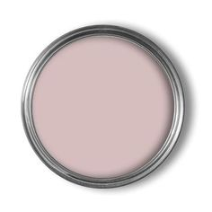 Histor muurverf The Color Collection kalkmat shadow pink 2,5L   Praxis  Hello, new hallway!