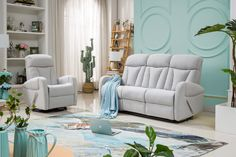 Sofas, Couches, Canapes, Couch, Lounge Seating, Settees, Sofa Beds