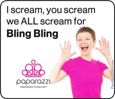 Screaming for joy it totally understandable now that you've found Paparazzi Accessories! $5 for all your jewelry needs is simply amazing, unheard of, and totally awesome, but not anymore! All of our jewelry and accessories are only $5 so that you can look cute for less! Our goal is to bring you adorable, affordable fashion.…