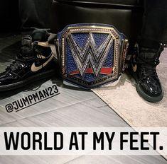 Roman Reigns Wife, The Shield Wwe, Roman Empire, Big Dogs, Chanel Boy Bag, Louis Vuitton Speedy Bag, Husband, Wrestling, Shoulder Bag