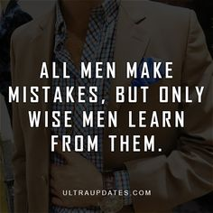 best Success Quotes and Sayings. best Success Quotes and Sayings Success Quotes And Sayings, Best Success Quotes, Sucess Quotes, Motivational Quotes For Success, Daily Quotes, Quotes To Live By, Life Quotes, Inspirational Quotes, Successful Quotes