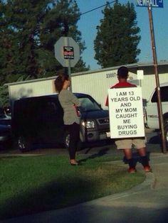 Good for Mom you go👏🏼👏🏼👏🏼👏🏼👏🏼👏🏼👏🏼👏🏼👏🏼👏🏼