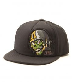 bd8338cf0a1 BOYS GORE HAT Motocross Clothing, Metal Mulisha, School Outfits, Kids  Outfits, Everyday