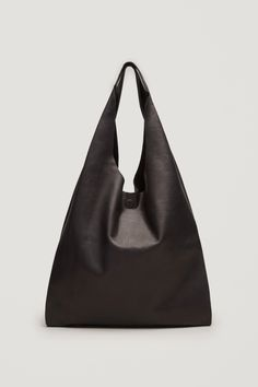 COS | Unstructured shopper bag