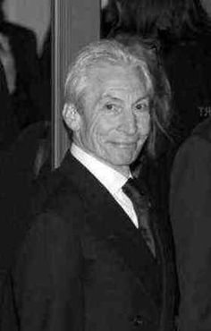 Charlie Watts quotes quotations and aphorisms from OpenQuotes #quotes #quotations #aphorisms #openquotes #citation