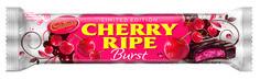 @Lucky Her #Cherryripe <3