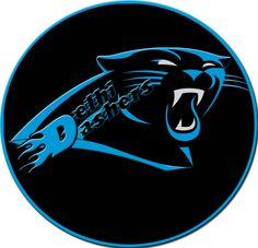 Logo - Delhi Dashers