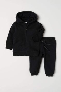 Boys Joggers By Nutmeg 9-12 Months Can Be Repeatedly Remolded. Bottoms Boys' Clothing (newborn-5t)