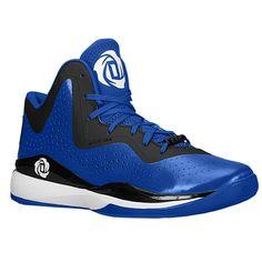 discount e86ab 0384d Foot Locker, Derrick Rose, Basketball Shoes, Basketball Sneakers