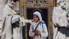 O lado obscuro de Madre Teresa de Calcutá | Internacional | EL PAÍS Brasil