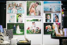 South Florida Bridal Expo, South Florida Bridal Show, photography booth at a bridal show, photography booth setup, my first bridal show, south florida wedding photographer, booth at a bridal show, bridal show booth how to, south florida bridal expos, florida bridal expos, ikea rug, bridal booth setup, bridal booth ideas, CG Pro Prints, Ikea, Jenks Productions,