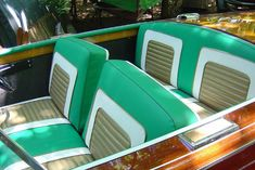 boat retro upholstery - Google Search Upholstery, Boat, Retro, Google Search, Tapestries, Dinghy, Reupholster Furniture, Boats, Retro Illustration