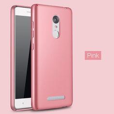 PZOZ Xiaomi Redmi Note 3 Pro Case Cover Original Xiomi Redmi Note 3 Luxury  Protective Phone c4fb504e5d