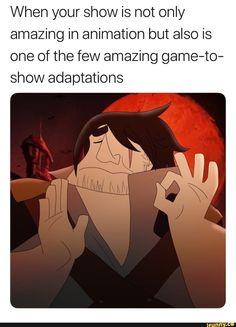 Picture memes 4 comments — iFunny - Popular Netflix Movies,Series and Cartoons Suggestions Castlevania Netflix, Castlevania Anime, Netflix Movies, Netflix Anime, Dracula, Best Memes, Funny Memes, Monster Hunt, Trevor Belmont