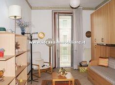 Appartamento in vendita a Milano, Via Verro - 32659882 - Casa.it