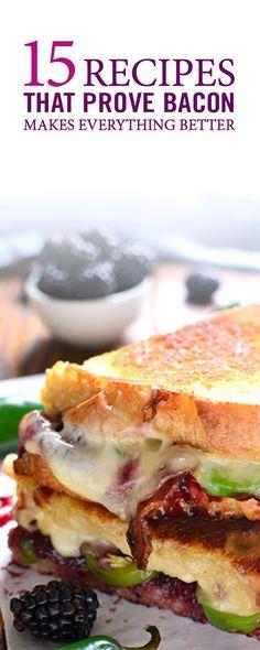 d06b746d67d71faa97b54465ba63606e  jalapeno bacon bacon bacon - The perfect bacon recip