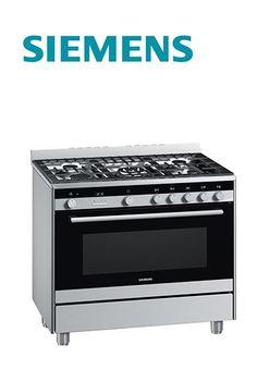 Centre de cuisson - grande largeur 90cm | Four multifonction | Tournebroche | Nettoyage catalyse fond et côtés