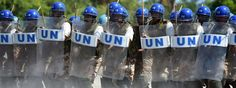 United Nations Seeks US-based Disarmament, Demobilization and Reintegration Specialists Posted on June 25, 2014  ESPECIALLY AFTER WE HAVE PROOF OF ALL THE NEW UN TRUCKS DRIVING FROM ALABAMA THROUGH GEORGIA .... NOW PEOPLE WILL REALLY SEE WHAT CHANGE MEANS FIRST HAND ..... HORRIFYING AT THE LEAST!!!!!