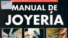 Manual de joyeria guia paso a paso Jackson, Company Logo, Book Jewelry, Terraria, Gemstones, Organizers, Step By Step, Necklaces, Jewels